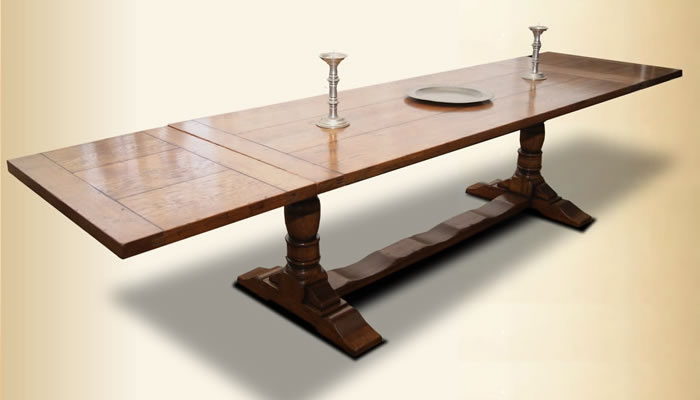 Reproduction Antique FurnitureHandmade Oak Reproduction Furniture - Replica  Antique Furniture Antique Furniture - Replica Antique Furniture Antique Furniture